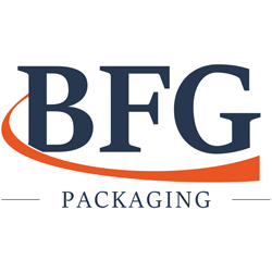 interpack-2017-BFG-Packaging-SRL-Exhibitor-base-data-interpack2017.2518014-HjDWjwSuQzaXNmPn6ihTTA